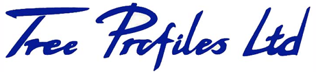 Tree Profiles logo